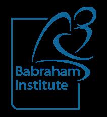 babraham-logo-colour.png