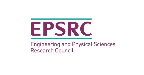 EPSRC.jpg
