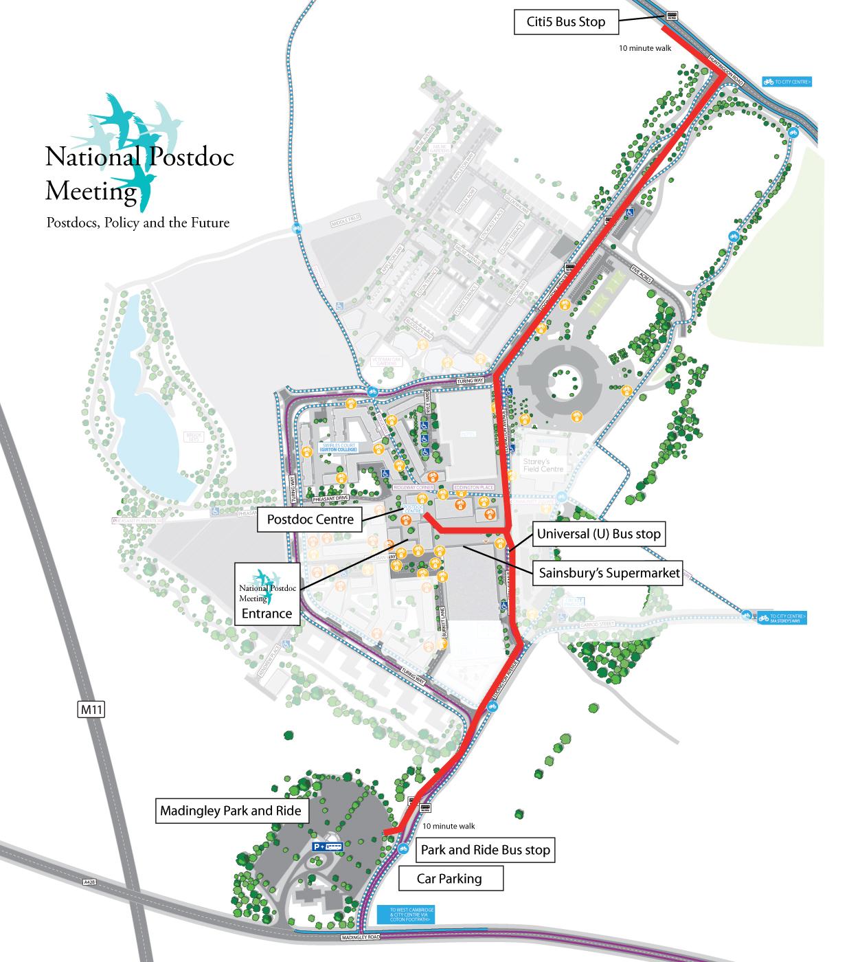 NPM-map-web (2).jpg