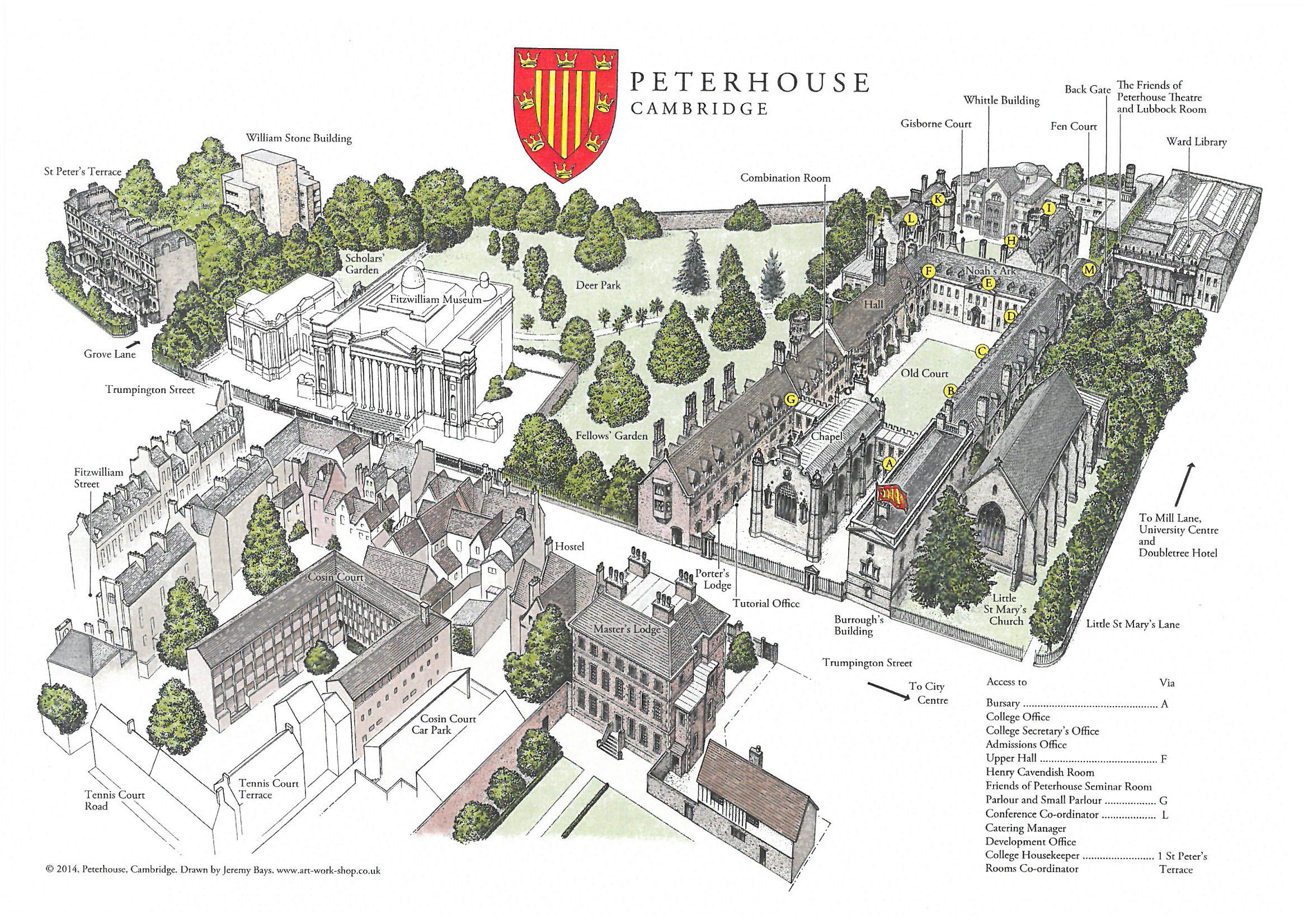 College-Map-full.jpg