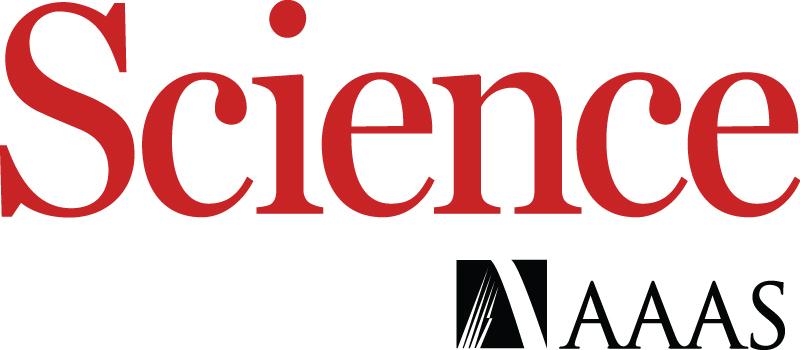 Science-AAAS-stacked-color.jpg