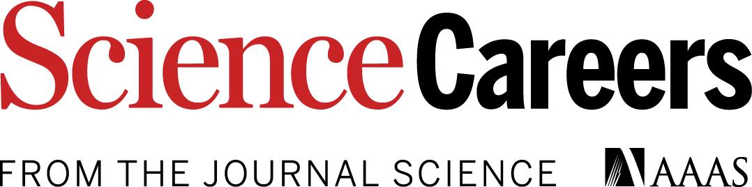 ScienceCareers_Logo_tagline_Und_AAAS_rgb.jpg
