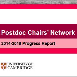 PCN Report Image